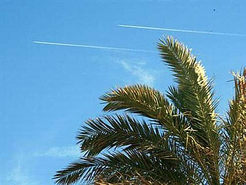 Airstrike-1