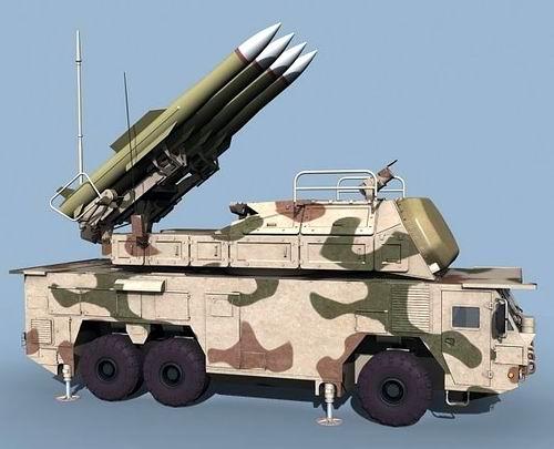 Airstrike-9