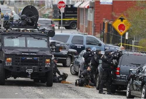 Boston_Marathon_bombings-1