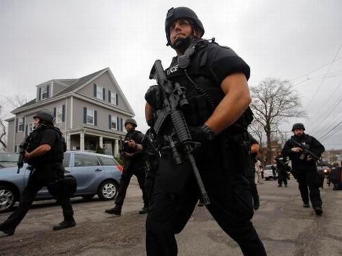 Boston_Marathon_bombings-2