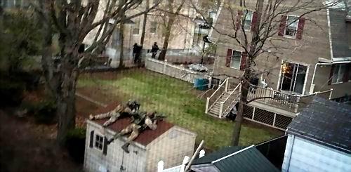 Boston_Marathon_bombings-3