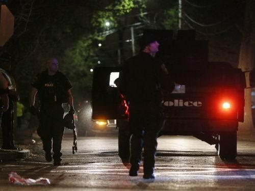Boston_Marathon_bombings-4