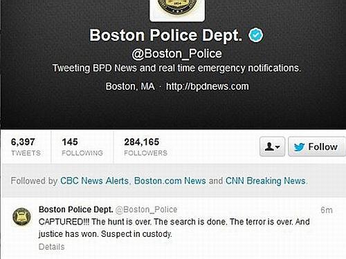 Boston_Marathon_bombings-5