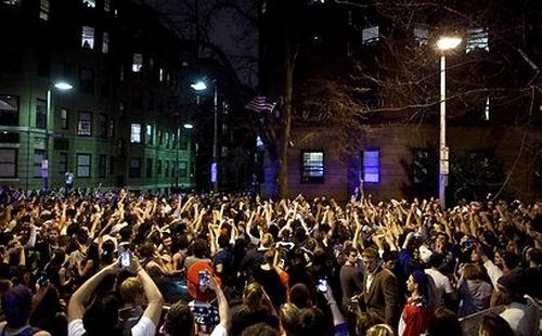 Boston_Marathon_bombings-6