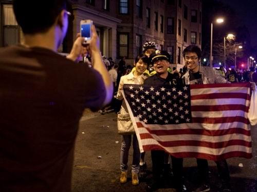 Boston_Marathon_bombings-8
