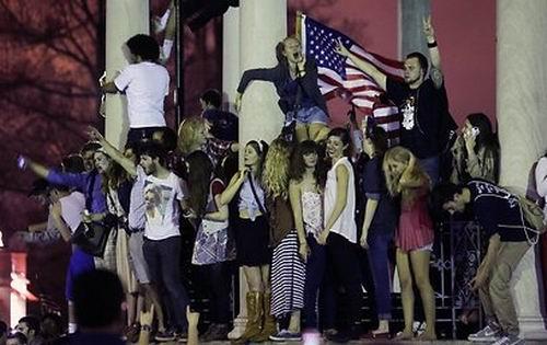 Boston_Marathon_bombings-9