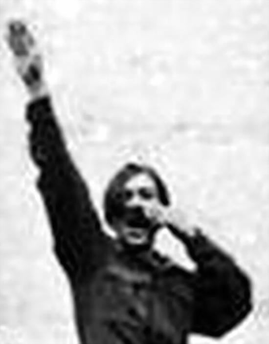Allied_soldier_mock_Hitler-b
