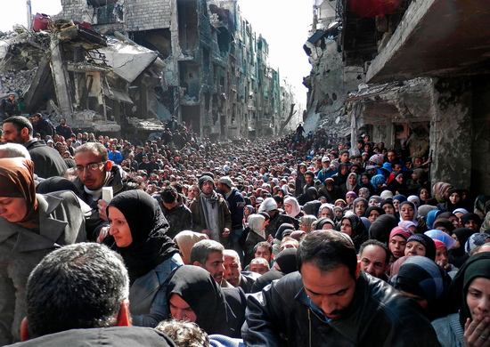 Yarmouk_camp-2014