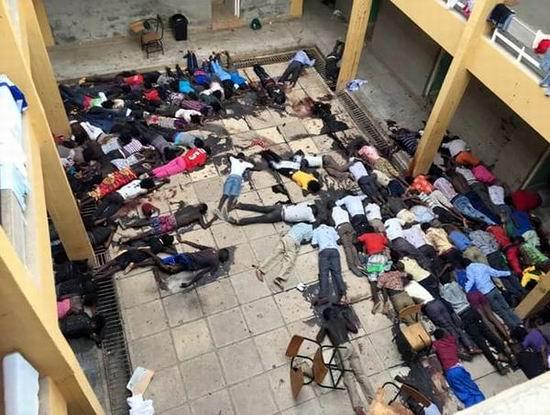 Garissa_University_College_attack