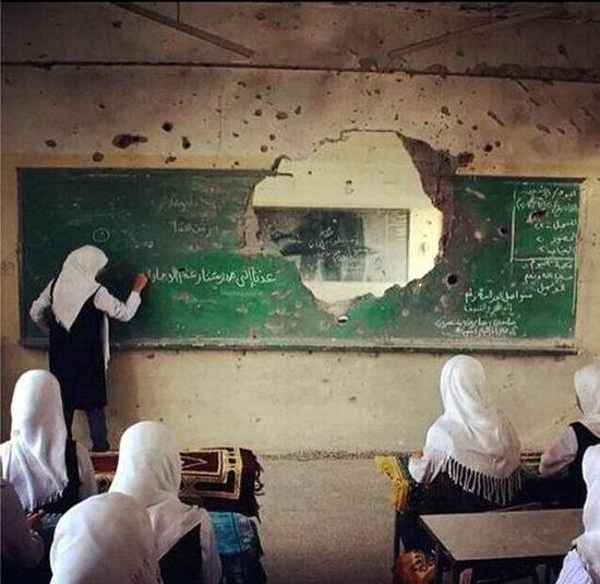 hole_in_blackboard